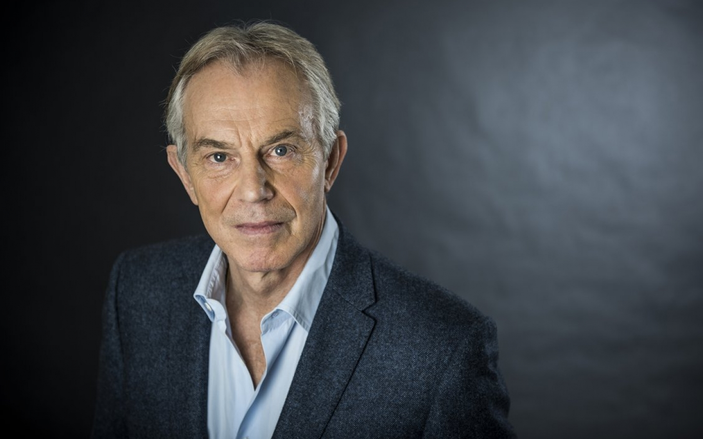tony blair - photo #27