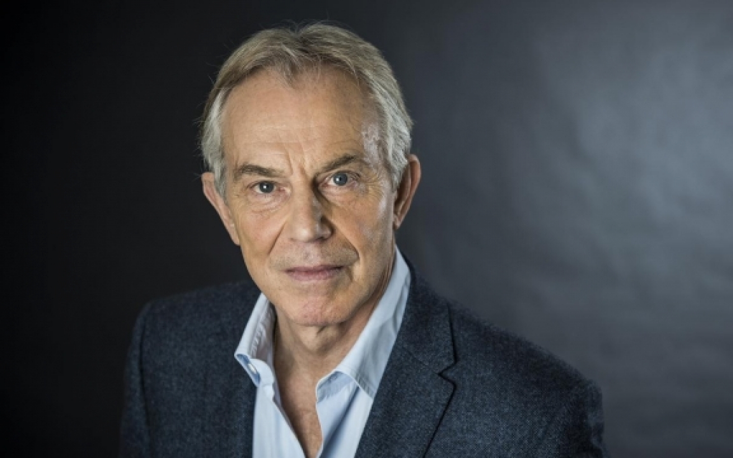 A Message From Tony Blair: Easing the Lockdown | Institute for Global Change
