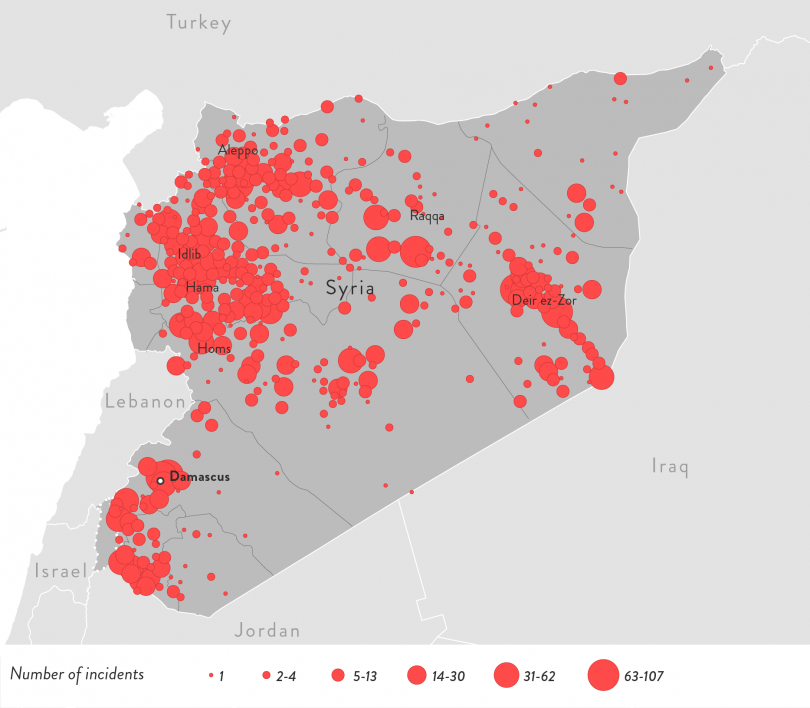 01_Syria.png