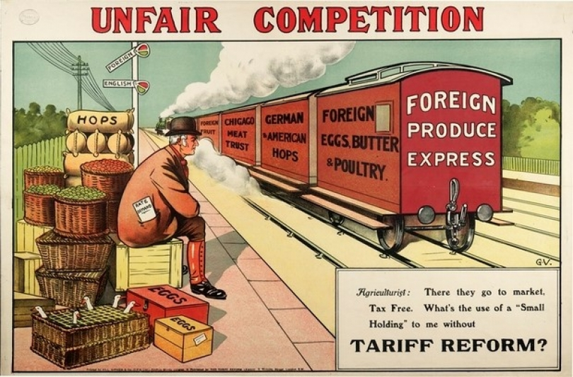 A Tariff Reform League Poster.jpg