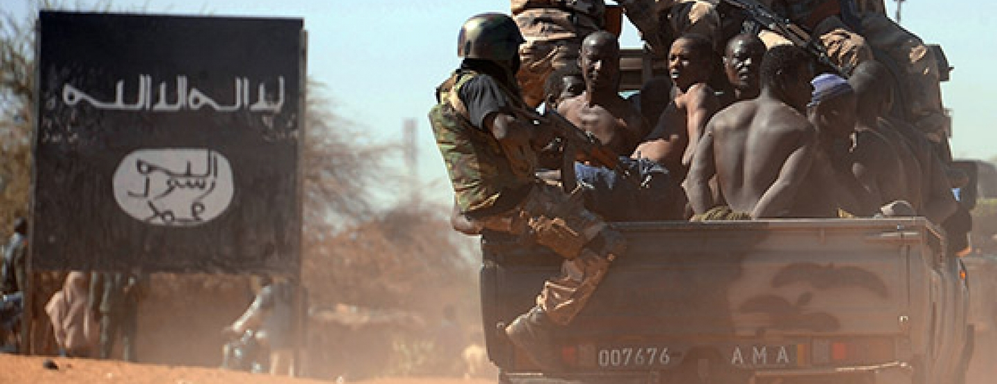 The Return of the Malian Islamists?