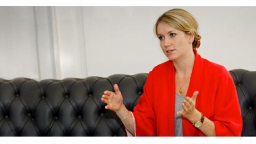 78 - More Than Aid, An Interview with Kate Gross.jpg