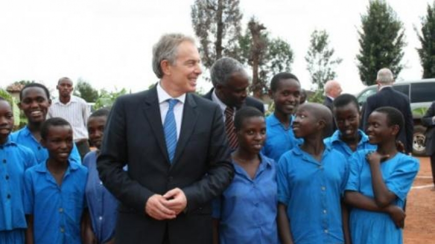 8 - Tony Blair praises Rwanda's technology and innovation.jpg
