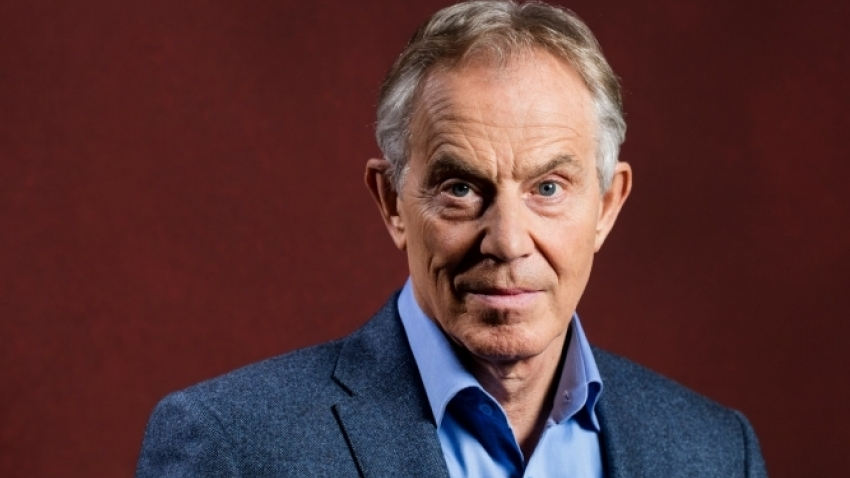 Tony Blair red background.jpg