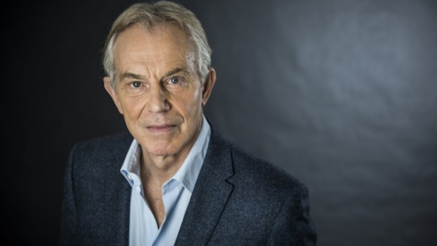 Tony Blair web.jpg