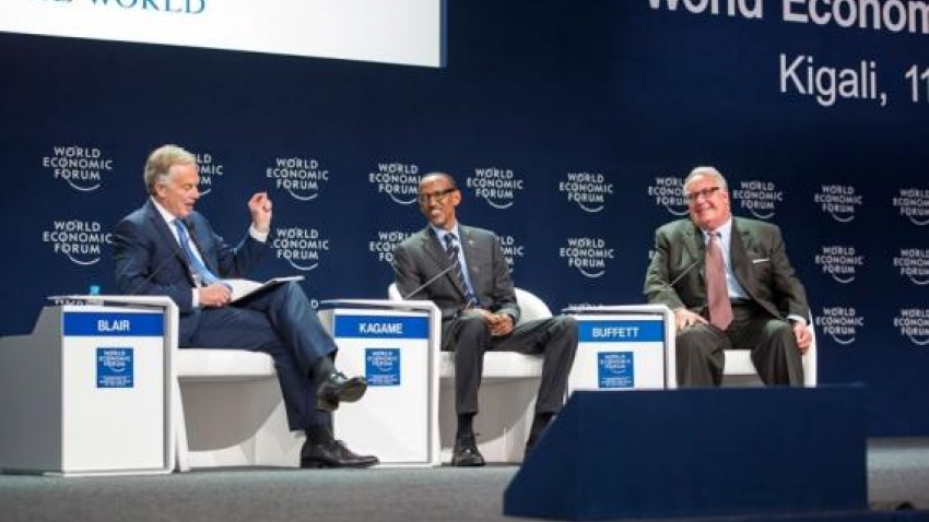 WEF event pic 1.jpg